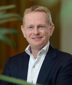 Barry Rozemeijer